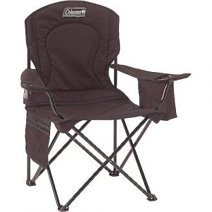 personalized camp chair x
