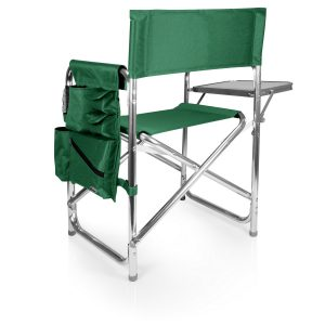personalized camp chair s