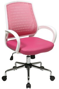 pink office chair index php pm