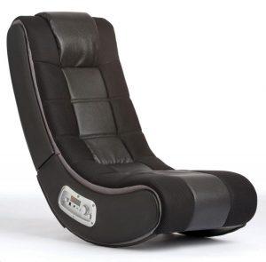 pink rocker chair main e