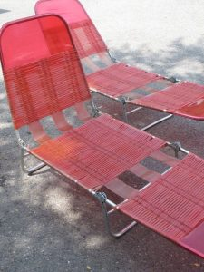 pink rocker chair il fullxfull hpna