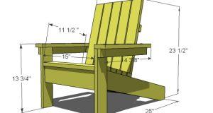 plans for adirondak chair knockoffwood kids adirondack chair plans