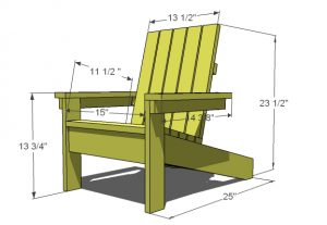 plans for adirondak chair knockoffwood kids adirondack chair plans