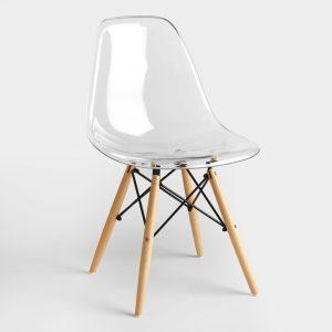 plastic desk chair xxx v