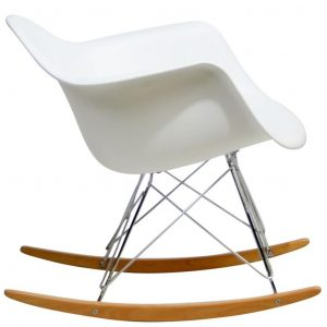 plastic rocking chair shofllhl