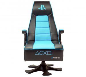 playstation gaming chair r za