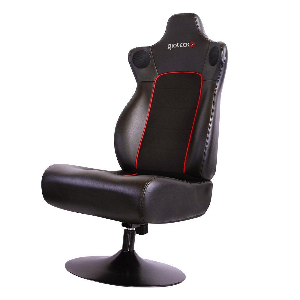 playstation 4 gaming chair