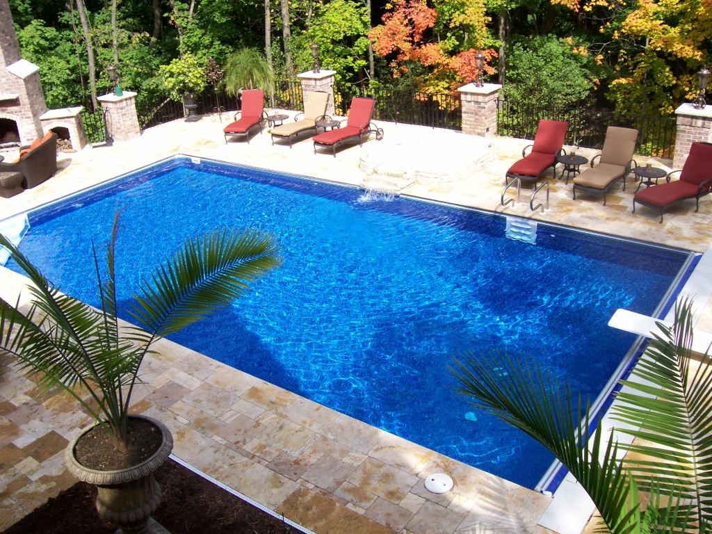 chairs pool outdoor lounge styles inspiration pict for amazing white chair furniture and sxs plastic chaise