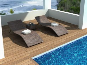 pool chair lounger outdoor pool furniture