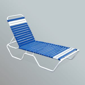pool lounge chair ds