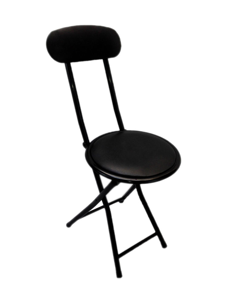 portable folding chair s l