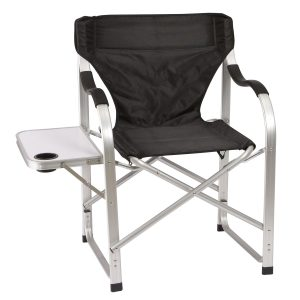 portable lawn chair