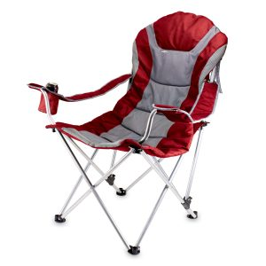 portable lawn chair babbc ba bec cc jpg cb