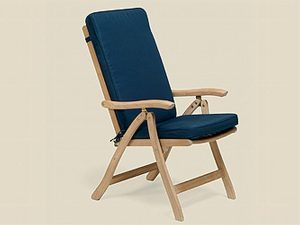 portable lawn chair estate chair large