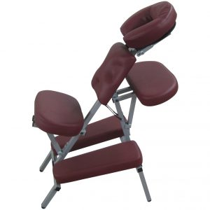 portable massage chair ts