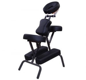 portable massage chair foam portable massage tattoo spa chair inch