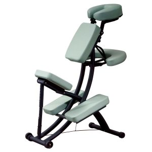 portable massage chair portalpro