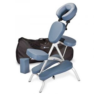 portable massage chair vortex