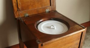 potty chair for adults il fullxfull