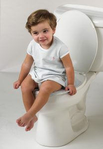 potty chair for girl ad a bc baa aefcfa jpg cb