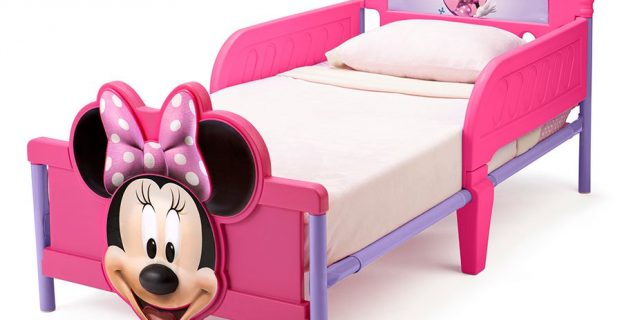 potty chair for girl disney minnie mouse d toddler bed