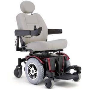 power assist wheel chair motorized wheel chair a