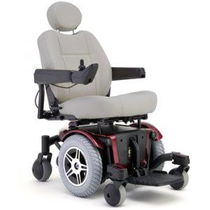 power assist wheel chair motorized wheel chair a