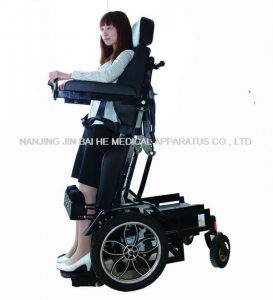 power wheel chair htbc xfvxxxxbwxxxxqxxfxxxf
