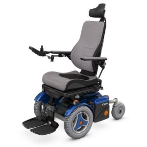 power wheel chair permobil c corpus g power wheelchair