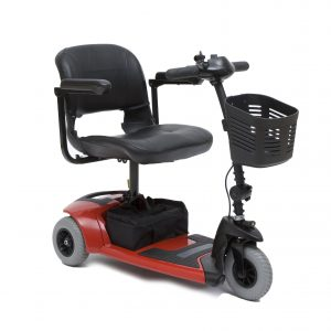 pride go chair fccdddefaeec