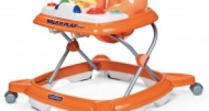 primo pappa high chair walknplay jumper theoarancio