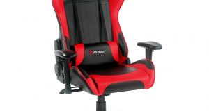 pro gaming chair arozzi verona rd verona gaming chair red