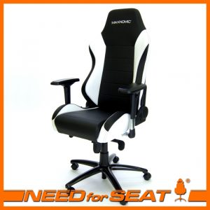 pro gaming chair pro chief bwe