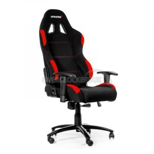 professional gaming chair gckr x