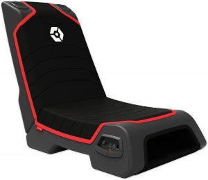 ps game chair triemcxl sl