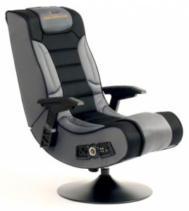 ps game chair gaming chair for ps