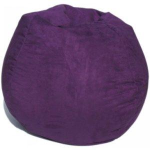 purple bean bag chair m bb fs purple jpg