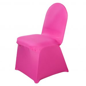 purple chair cover chair spx fush