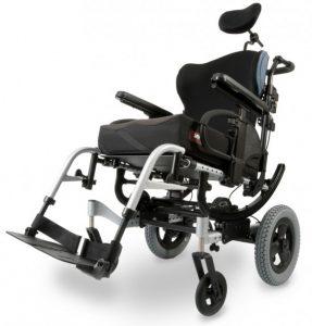 quickie wheel chair qkeeiz