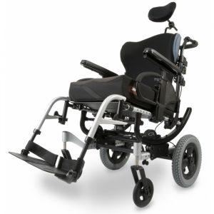 quickie wheel chair quickie iris