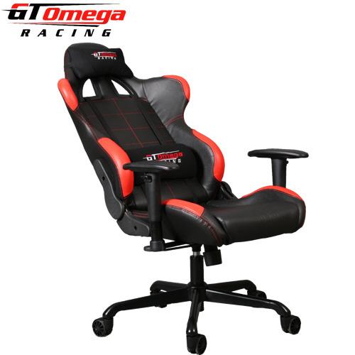 race car chair