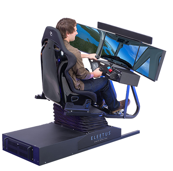 100+ Best Flight Sim Desk – Home Exsplore