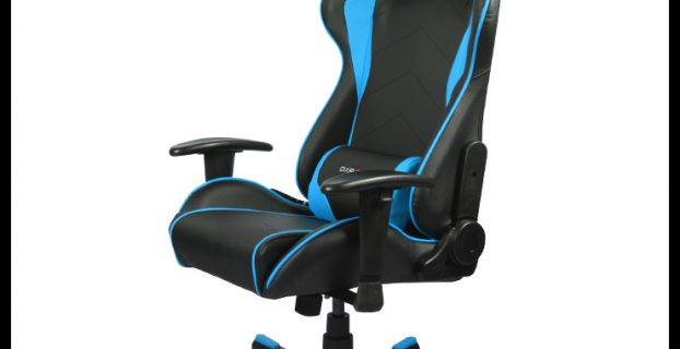 racer computer chair