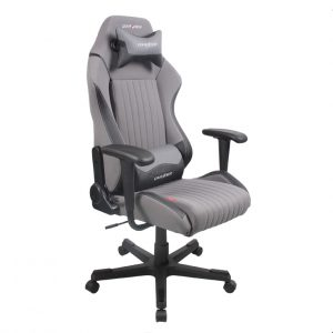 racer computer chair dxracer oh da gn gaming chair ergonomic computer chair esports desk executive chair office chair furniture