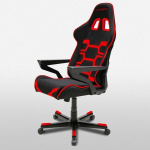 racer computer chair s l