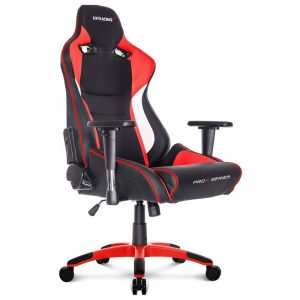 racer gaming chair gckr x