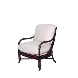 rattan chair cushions s l