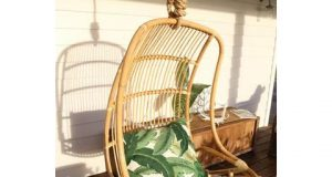 rattan hanging chair s swing chair single grande cbbbb b a dffa large