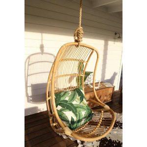 rattan hanging chair s swing chair single grande cbbbb b a dffa large