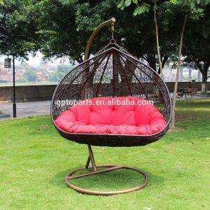 rattan hanging chair htbyoeegxxxxxbuxxxxqxxfxxx